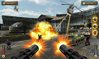 gunship-counter-shooter-free-3