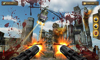 gunship-counter-shooter-free-4