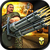 Game Gunship Counter Shooter 3D