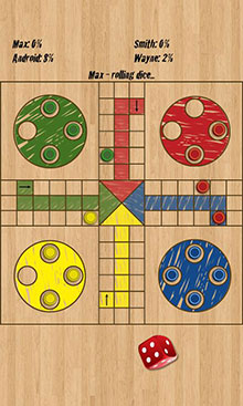 ludo-parchis-classic-woodboard-1