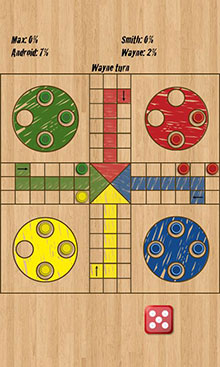 ludo-parchis-classic-woodboard-2