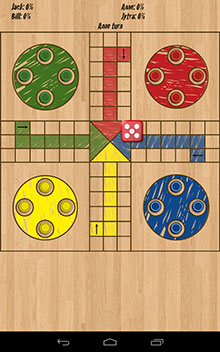 ludo-parchis-classic-woodboard-3