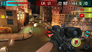 sniper-shoot-war-3d-free-1