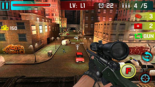 sniper-shoot-war-3d-free-2