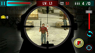 sniper-shoot-war-3d-free-3