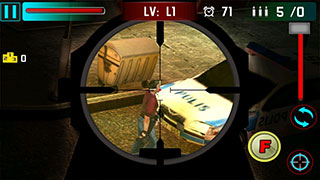sniper-shoot-war-3d-free-4