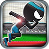 Game Pool Break 3D Billiard Snooker