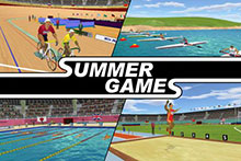 summer-games-3d-lite-free-1