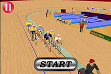 summer-games-3d-lite-free-4