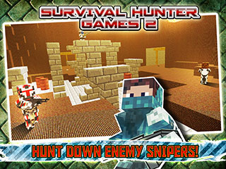 the-survival-hunter-games2-free-1
