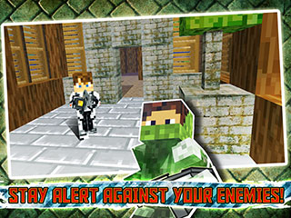 the-survival-hunter-games2-free-3