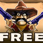 Game Clash of Clans Free Download