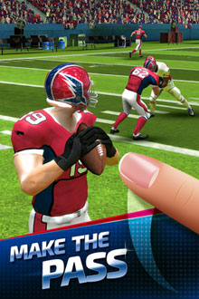 all-star-quarterback-free-download-1