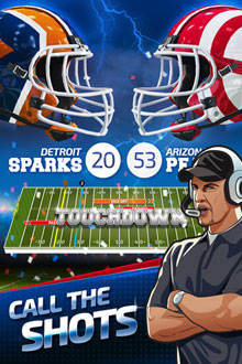 all-star-quarterback-free-download-2