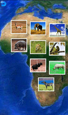 animal-puzzle-free-download-1