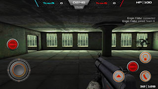 bullet-party-modern-online-free-1