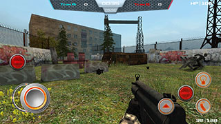 bullet-party-modern-online-free-2