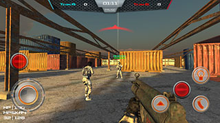 bullet-party-modern-online-free-4
