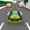 Game Crazy For Speed ​​