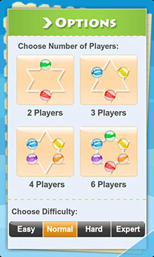 chinese-checker-free-download-4