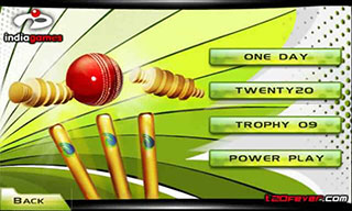 cricket-t20-fever-free-2