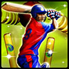 Game Cricket T20 Fever 3D