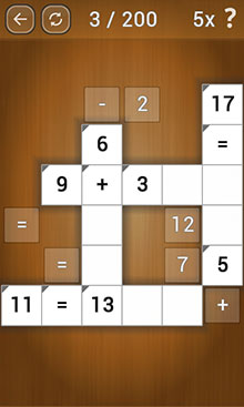 download-game-math-pieces-free-1