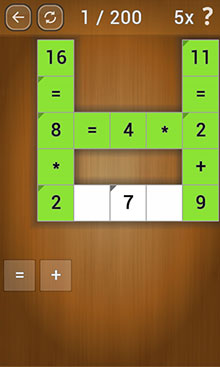 download-game-math-pieces-free-2