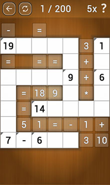 download-game-math-pieces-free-3