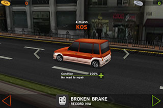 dr-driving-free-download-1
