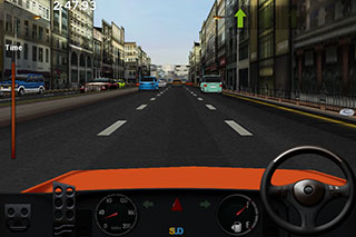dr-driving-free-download-2