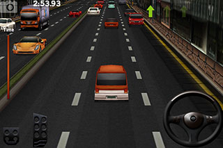 dr-driving-free-download-3