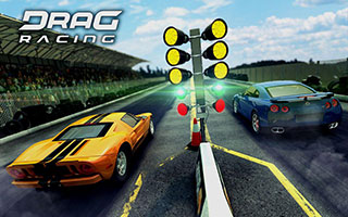 drag-racing-game-free-1
