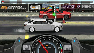drag-racing-game-free-2