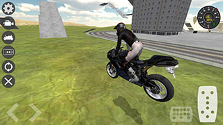 fast-motorcycle-driver-free-1