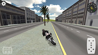 fast-motorcycle-driver-free-2