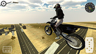 fast-motorcycle-driver-free-3