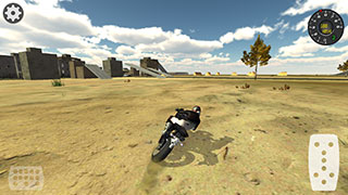 fast-motorcycle-driver-free-4