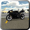 Game Fast Motorcycle Driver