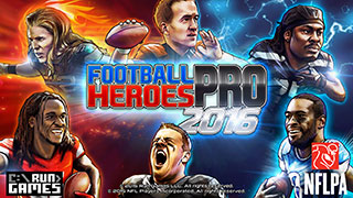 football-heroes-pro-2016-free-1