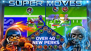 football-heroes-pro-2016-free-2