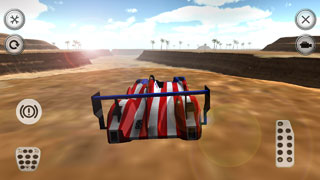 game-challenge-car-3d-free-download-1