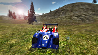 game-challenge-car-3d-free-download-2