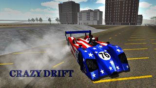 game-challenge-car-3d-free-download-3