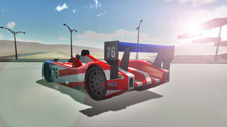 game-challenge-car-3d-free-download-4
