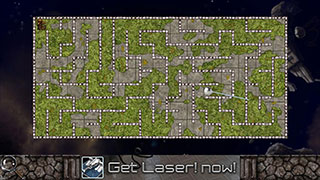 game-maze-free-download-2