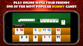 game-rummy-45-free-download-1