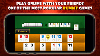 game-rummy-45-free-download-2