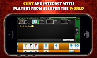 game-rummy-45-free-download-3
