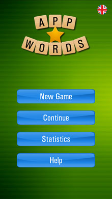 gmae-scrabblewords-free-download-1